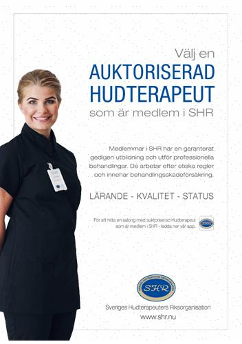 wellnesskliniken östersund öppettider